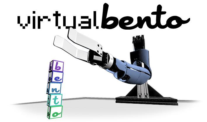 virtual_bento_blincdev_graphic_rev1